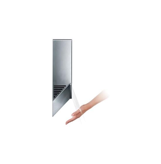 Dyson сушилка для рук ab12 eu snk dyson пылесос фильтр